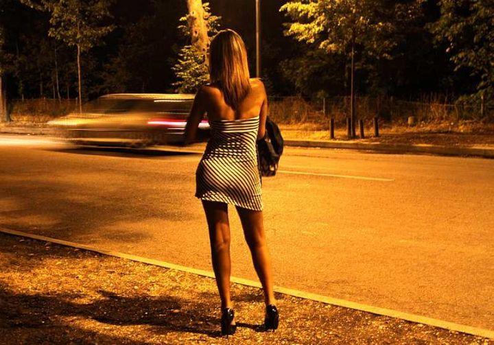 statistiques prostituees